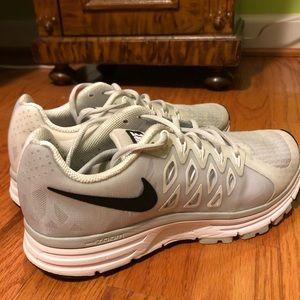 Barely worn! Nike Vomero